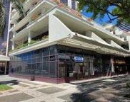 725 Kapiolani Boulevard Unit C101, Honolulu image
