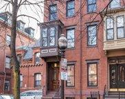 58 Rutland Street Unit 1, Boston image