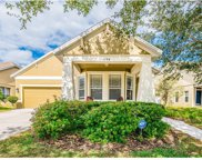 6544 Earthgold Drive, Windermere image