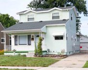 24593 Flower Ave, Eastpointe image