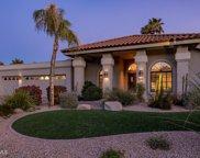 10641 E San Salvador Drive, Scottsdale image