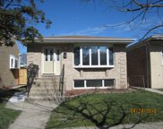 4569 North Merrimac Avenue, Chicago image