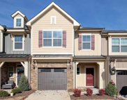 2725 Cypress Point Lane, Raleigh image