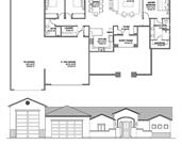 6429 S Corte Santiago, Fort Mohave image