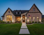 217 Wimberley Drive, Haslet image