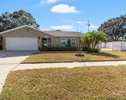 11798 David Court, Largo image
