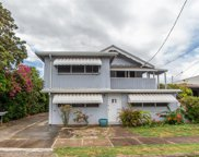 808 Makaleka Avenue, Honolulu image