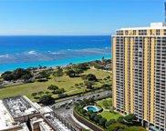 1350 Ala Moana Boulevard Unit 2505, Honolulu image