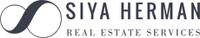 Siya Herman Real Estate