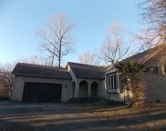 7462 Candice  Drive, Camby image