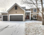 14465 Nw 60th Place, Parkville image