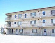 12702 Coastal Hwy Unit 303, Ocean City image