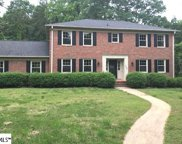 109 Independence Drive, Greenville image