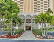 1270 Gulf Boulevard Unit 1007, Clearwater image