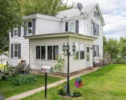 520 Lincoln Ave, Pottstown image