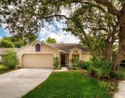 4296 Fox Hollow Circle, Casselberry image