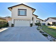 3550 Miramar Way, Oxnard image