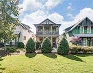 221 Coneflower  Place, Fort Mill image