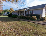 3901 Armstrong Rd, Springfield image