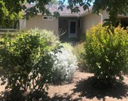 3928 W Rincon Ave, Campbell image