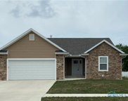 630 Weatherby Court, Findlay image