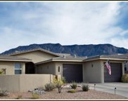 13123 Sunrise Trail Place NE, Albuquerque image
