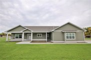 2616 W Central Ave, Minot image