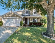 1750 Laurel Brook Loop, Casselberry image