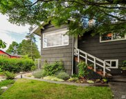 7157 32nd Ave SW, Seattle image