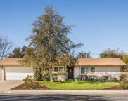 2243 FIG Street, Simi Valley image