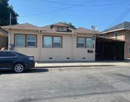 119 Grant St, Watsonville image