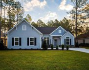 19 Collins Creek Road, Murrells Inlet image