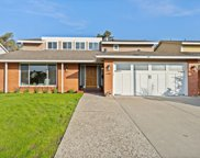 181 Spinnaker St, Foster City image