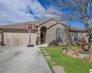 1760 Jasons South, New Braunfels image