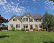 4200 Campbell, Bethlehem Township image