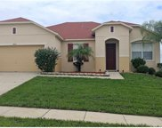 4522 Ashtubula Ct Unit 2, Orlando image