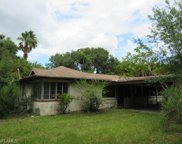 4251 Williams RD, Estero image