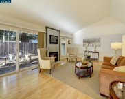 2664 Shadow Mountain Dr, San Ramon image