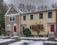 342 Fox Hollow Way, Manchester image