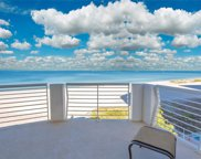 1350 Gulf Boulevard Unit Penthouse 704/3, Clearwater Beach image