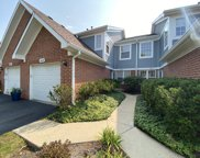 1609 Mansfield Court, Roselle image