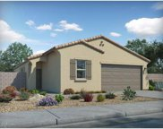 563 W Panola Drive, San Tan Valley image