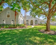 7647 WEXFORD CLUB DR W, Jacksonville image