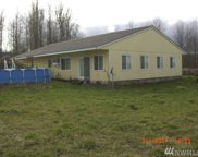403 Beckett Lane SW, Orting image