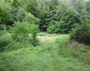 1546 Long Run, Franklin Township image