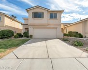 9611 SOUND VIEW Avenue, Las Vegas image