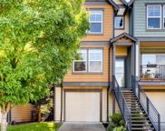 2749 SW Sylvan Heights Dr, Seattle image