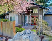 11106 125th Lane NE Unit J234, Kirkland image