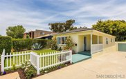 4691 51st St, Talmadge/San Diego Central image
