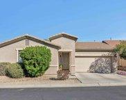 6640 E Rochelle Circle, Mesa image